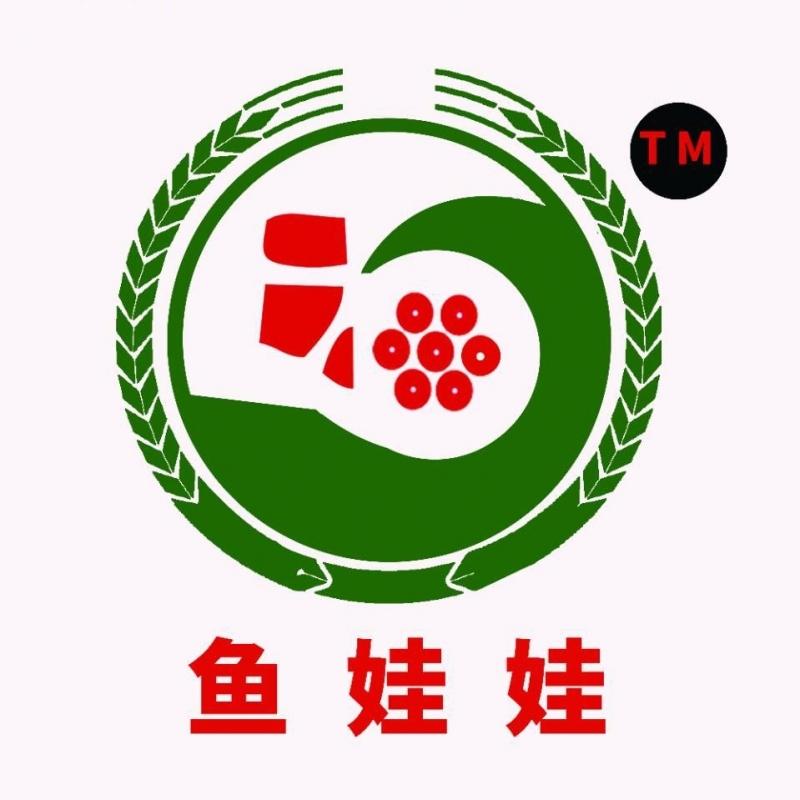 云南魚娃娃商貿有限公司