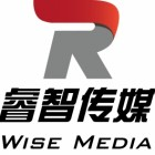 云南睿智传媒有限公司