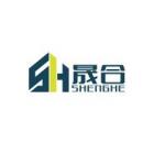 文山晟合房地产营销策划有限公司