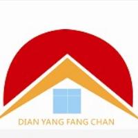 云南典阳商贸有限公司