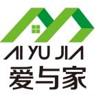 文山爱与家房地产经纪服务有限公司