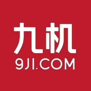云南九机科技有限公司