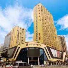 文山银徕企业管理有限公司