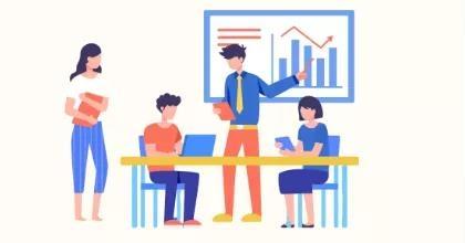 2020年文山市公开招聘特岗教师总成绩公
